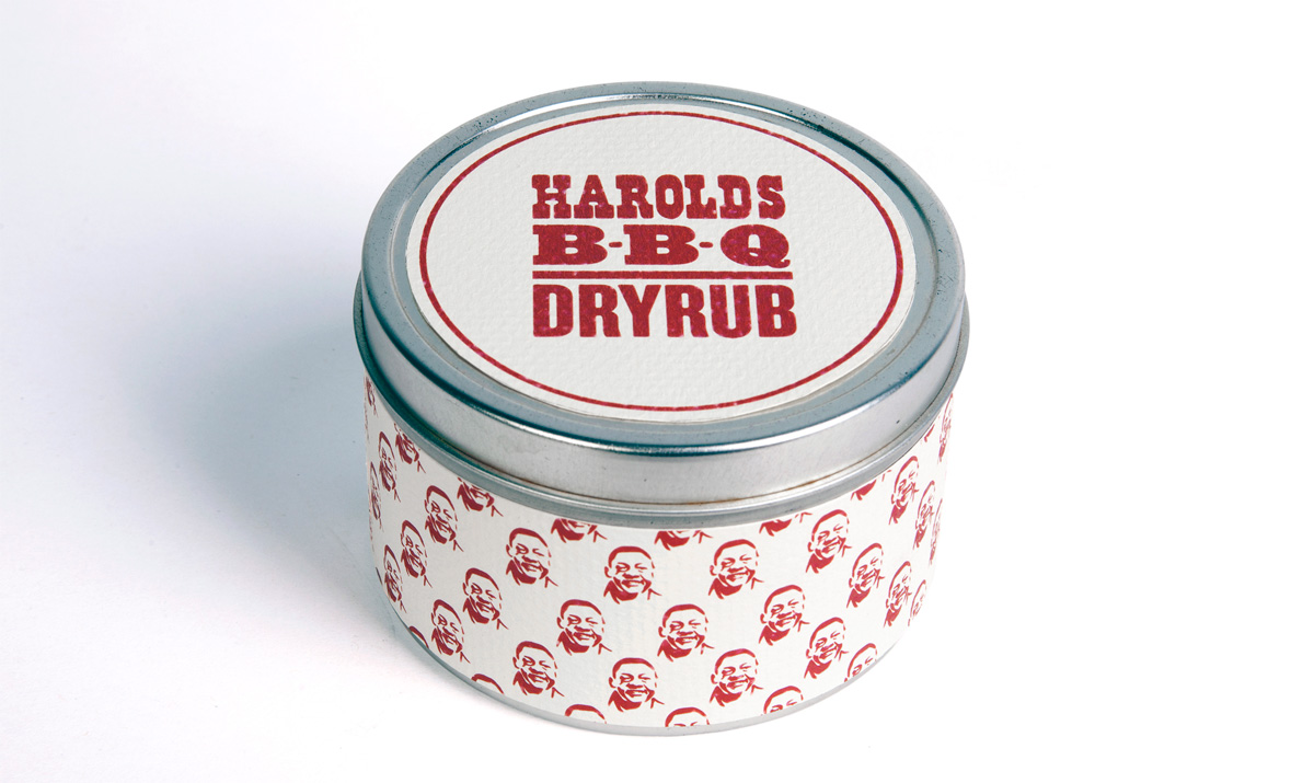 Harolds_Rub_Close